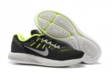 Кроссовки Nike Lunarglide 8 Flash
