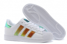 Кроссовки Adidas Superstar Bling XL