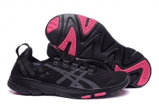 Кроссовки Asics Gel Fit Sana 2