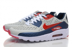 Кроссовки Nike Air Max 90 Lunar Ultra