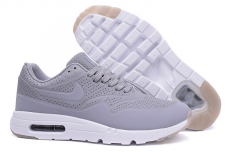 Кроссовки Nike Air Max 87 Ultra Moire