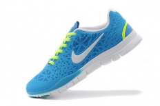 Кроссовки Nike Free TR Fit 3 Breathe