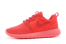 Кроссовки Nike Roshe Run Hyperfuse Yeezy