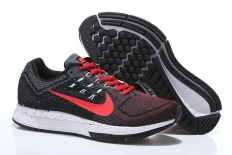 Кроссовки Nike Air Zoom Structure 18