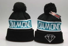 Шапка Diamond Supply