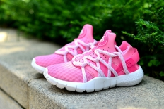 Кроссовки Nike Air Huarache NM