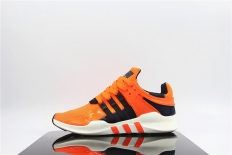 Кроссовки Adidas Equipment Running Support 93 Primeknit