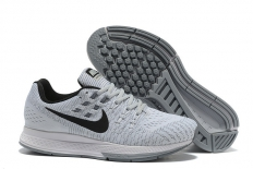 Кроссовки Nike Air Zoom Structure 19