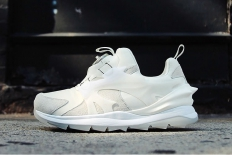 Кроссовки Puma Blaze Disc Swift Tech