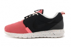 Кроссовки Nike Roshe Run Natural Motion Breeze
