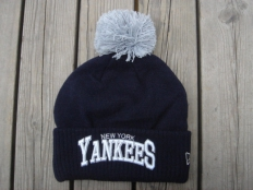 Шапка New York Yankees