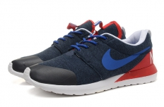 Кроссовки Nike Roshe Run NM SP