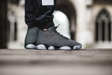 Кроссовки Nike Air Jordan 13 Horizon