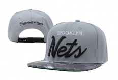 Кепка Brooklyn Nets