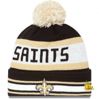 Шапка New Orleans Saints
