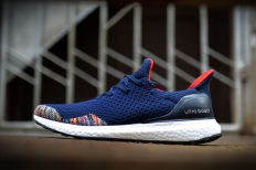 Кроссовки Adidas Ultra Boost Uncaged x Hypebeast