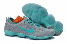 Кроссовки Nike Zoom Fit Agility