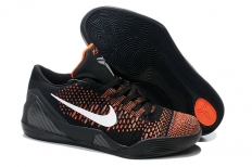 Кроссовки Nike Zoom Kobe 9 Elite Low