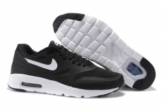 Кроссовки Nike Air Max 87 Ultra Essential