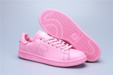 Кроссовки Adidas Stan Smith Raf Simons