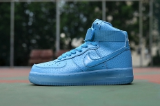 Кроссовки Nike Air Force 1 High Premium