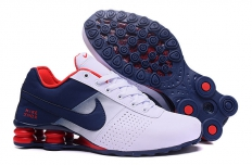 Кроссовки Nike Shox Deliver