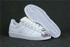 Кроссовки Adidas Superstar Pharrell Supershell