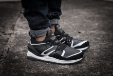 Кроссовки Puma Blaze Swift Tech Disc